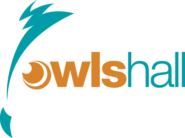 Owls Hall - Smart Rainwater Systems