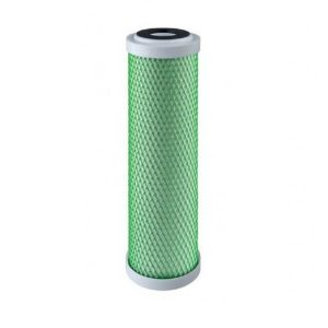 active_carbon_filter_cartridge_10micron_hydra_rainmaster