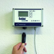 Solido_smart_control_panel