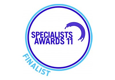 Specialists Awards