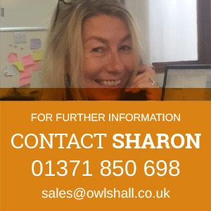 Commercial Services - Sharon - Owls Hall Environmental