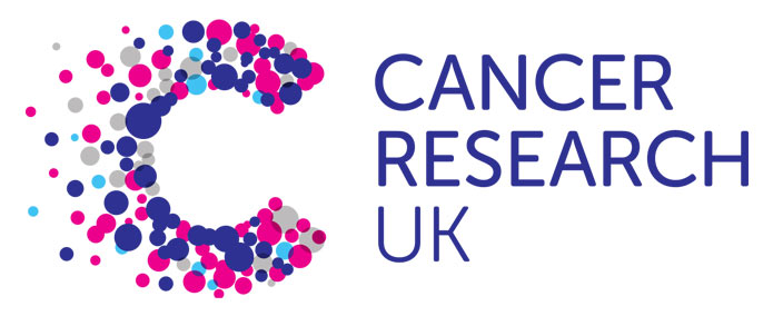 Cancer Research UK with Owls Hall