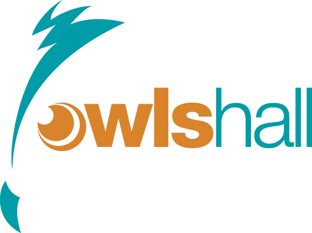 Owls Hall - Smart Sewage Systems