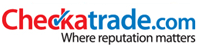 Checkatrade - Where Reputation Matters